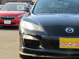 【業界初!ドライブレコーダー付自動車保険!】クローバーランドカーズは、あいおい損保のエクセレントゴールドエージェント代理店。安全運転スコアで保険料を割引く保険商品等もございます!