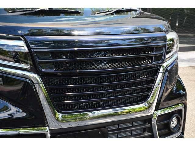 ■5年10万kmの新車保証付き■新車販売だからディーラー販売店で購入する場合と同じく5年10万kmのメーカー保証付!もちろんお近くのディーラー様で無 償保証修理やアフーサービスも受けれます。