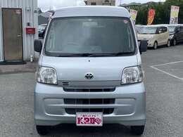 KランドPIIは安心の総額表示!お車代、車検整備(法定点検整備)、お車の仕上げ全て含んでの価格です!※別途リサイクル費用となります。
