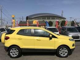 当店全ての車は全て法定整備付で整備点検を当社の指定工場にて行っております。