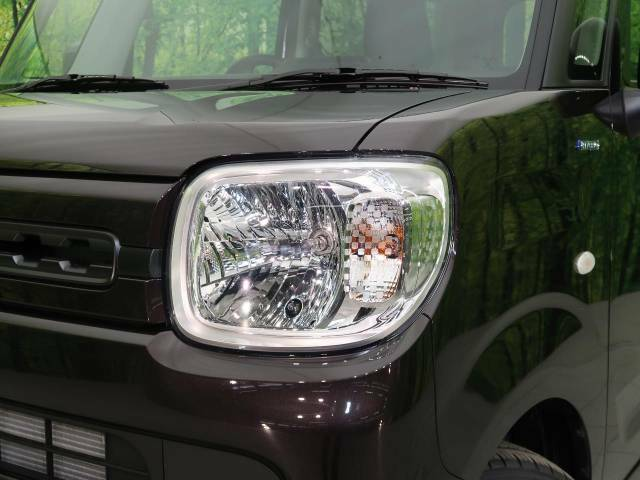 当店にてLED取り付け可能です 夜道もより明るく・より安全に・よりカッコよくドライブが可能に!♪