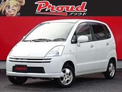 スズキ MRワゴン の中古車 660 Mエディション 千葉県木更津市 4.8万円