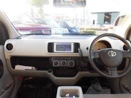 常時在庫200台以上あります。当店は厳選仕入れをしております。輸入車 国産車 注文車 納得のいく、お客様のお探しのいいお車がきっと見つかります。☆直通TEL052-619-6662☆