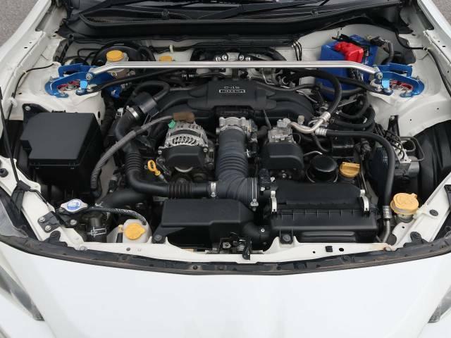 ネクステージには多数、車種様々な在庫がございます。きっとお気に入りの一台に出会えるはずです☆詳しくは当社HP!または、【0120‐846‐386】へお早めにお問い合わせ下さい。