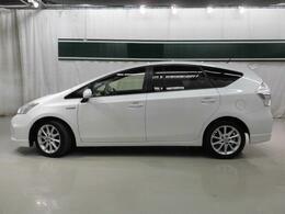 誠に勝手ながら、来店可能で現車をご確認された方への販売に限らせて頂きます。