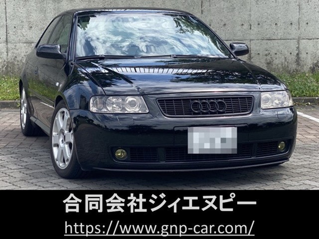 1.8 4WD
