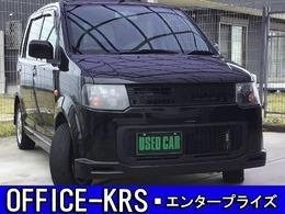 三菱 eKスポーツ 660 R ターボ HDDナビ付 純正AW キーレス