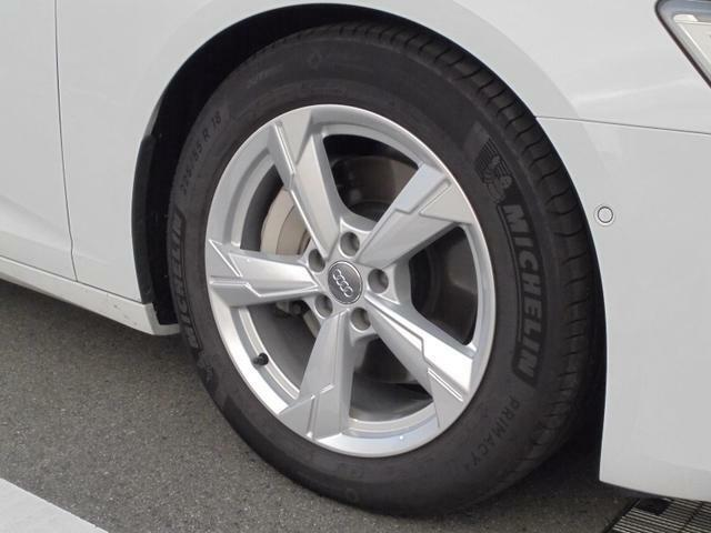 弊社グループ全国8店舗(Audi Approved Automobile有明・世田谷・調布・豊洲・みなとみらい・箕面・大阪南)の車両は全て当店でご購入可能です。店舗間の輸送費用サービス。詳しくは072-266-5300まで。