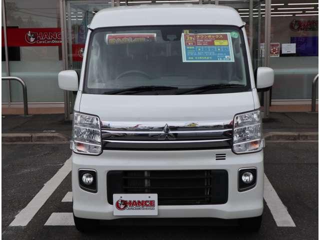 チャンスは千葉、茨城に11店舗展開中です!チャンスグループの在庫は1200台!!
