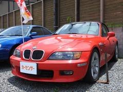 BMW Z3 の中古車 ロードスター 鹿児島県鹿児島市 60.0万円