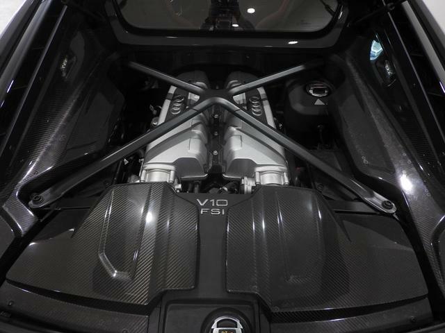 全国どちらでもご納車致します。総販売数の3割はご遠方のお客様です。Audi認定中古車は全国のAudi正規ディーラーにて保証修理をご利用頂けます。◆無料電話:0066-9711-480449◆