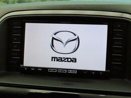 純正ナビ『お好きな音楽を聞きながらのドライブも快適にお過ごしいただけます。』