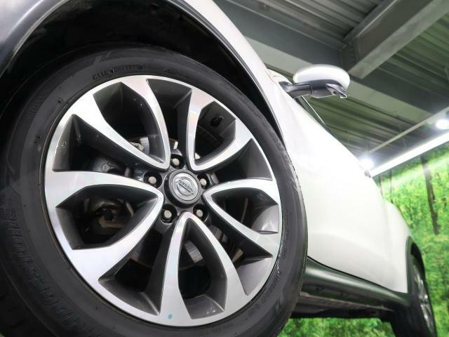 万が一のタイヤのパンクや飛び石によるガラスのキズまで対応している保証もご用意しております☆