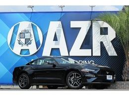 フォード マスタング エコブースト プレミアム エコブースト プレミアム 電動シート