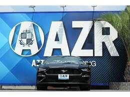 ボディ純正ブラック インテリア共に非常に綺麗な車両になります!