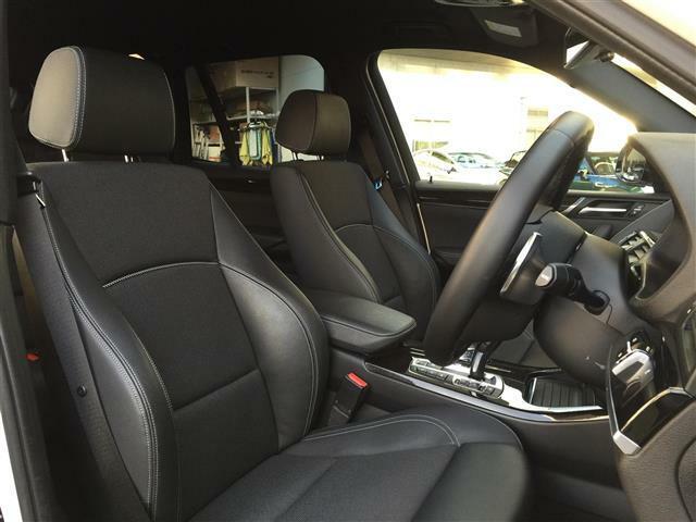 販売車輌は全て正規ディーラー車のみとなっており、ご納車後ご安心してお乗りいただけます【 フルサポート保証 】をご提供しております。