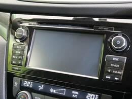 ●【メーカーナビ】装備!TV視聴・CD再生などオーディオ環境もご満足頂ける1台です♪ドライブもとても楽しくなりますね☆