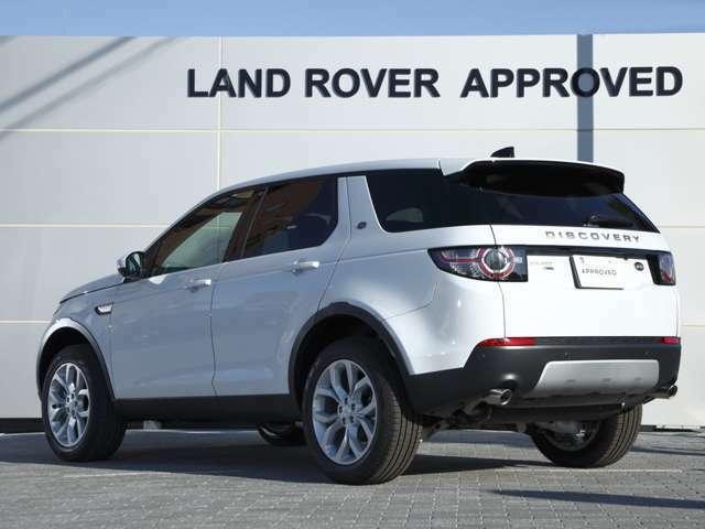 雪道/砂地/泥道 様々な路面状況に応じて高い走行性能を発揮します。