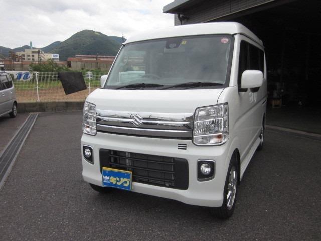 TVナビ ドライブレコーダー ETC込みで174.1万円です。