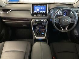 【2020年式 トヨタ RAV4 ハイブリッドG】お気軽に【無料在庫確認・見積依頼】・【無料電話】からご質問ください!ガリバー広島吉島店!立体駐車場に約200台ご用意しております!