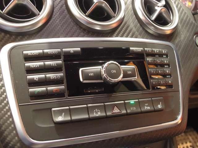 カーセンサーを見て電話しましたとお伝え下さい。0066-9711-254277までお気軽にお電話下さい。全国納車可能です。納車方法に関してもお気軽にご相談ください。