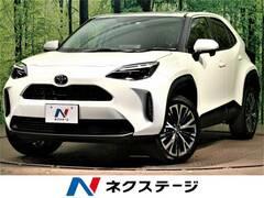 トヨタ ヤリスクロス の中古車 1.5 Z 大分県大分市 249.7万円