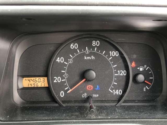 機関良好冷蔵冷凍車サンバー入庫しました。4WD 5MT エアコンパワステ 切り替え式4WD 内外装仕上げ済み お気軽にお問い合わせ下さい