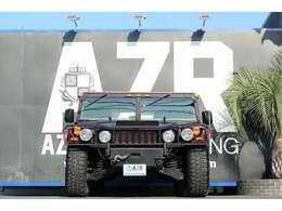 AZRではアメ車を数多く手掛けておりますので、ご不明な点等ありましたらお気軽にお問い合わせ下さい。