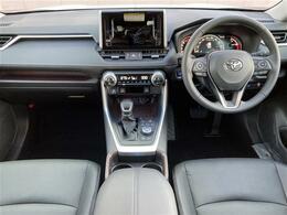 【2020年式 トヨタ RAV4 G Z パッケージ】お気軽に【無料在庫確認・見積依頼】・【無料電話】からご質問ください!ガリバー広島吉島店!立体駐車場に約200台ご用意しております!
