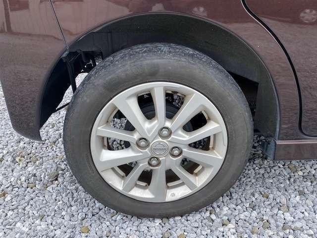 女性の方、お車に詳しくない方でもしっかり説明、納得のお車探します!!