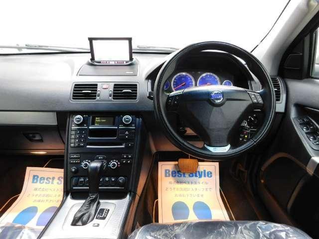 ★『車種』『年式』『走行距離』を問わず、つまり『どんなお車でも』なんと最低¥30000円の下取り金額をお約束!更に、セダン・エステート問わず『ボルボ・アウディ・VW』でしたら更にプラス高査定をお約束。