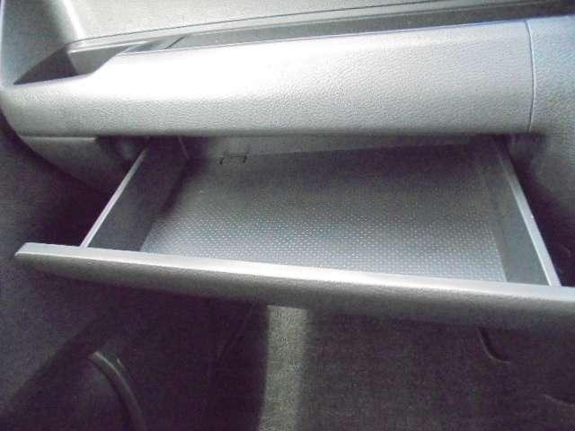 インストスライドボックス(テッシュボックスなど置けます)