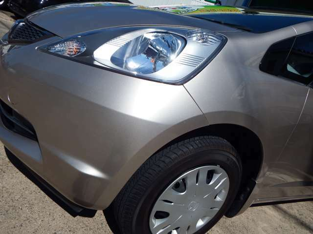 当社では新車購入しディーラーに下取を入れ又新車を買った方のお車を提供しております。