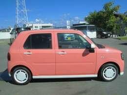 カーセンサーに掲載をされている、当店の商品車は全車試乗が可能です。