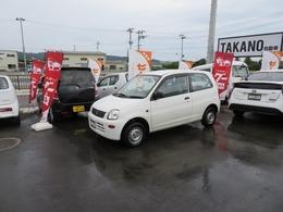 三菱 ミニカ 660 ライラ ABS エアバッグ PS