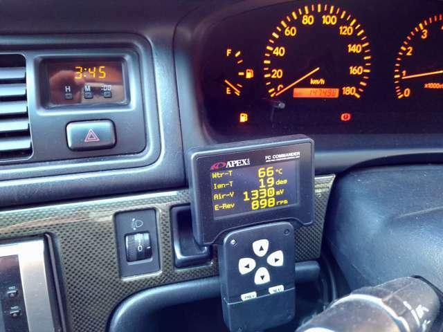『この車をカーセンサーを見て!』と、お伝え頂くとスムーズに対応させて頂きます! D1  開催中!ホームページを要Check! 最新情報や開催日、実際の映像をご覧頂けます!面白くて見入っちゃいますよ♪♪