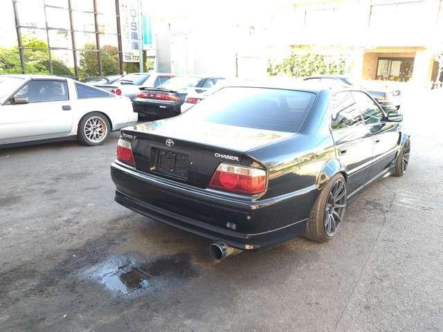 修理・整備をはじめ車検や板金などもお任せください!事前に、御連絡頂けると幸いです!TEL 052-709-7725 までお願いします!ホームページはコチラ! http://www.costokai.com/