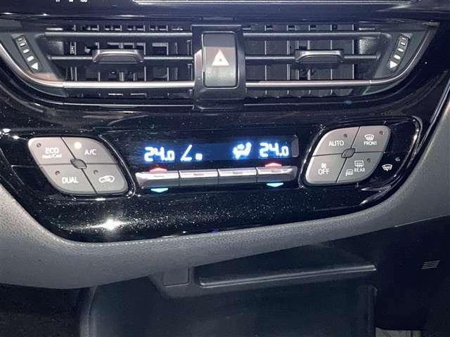 当店の展示車は全て保証付き!保証内容は1年間走行距離無制限のトヨタロングラン保証です。全国のトヨタディーラーで保証修理可能です。わずかなご負担で最長3年の延長も可能。