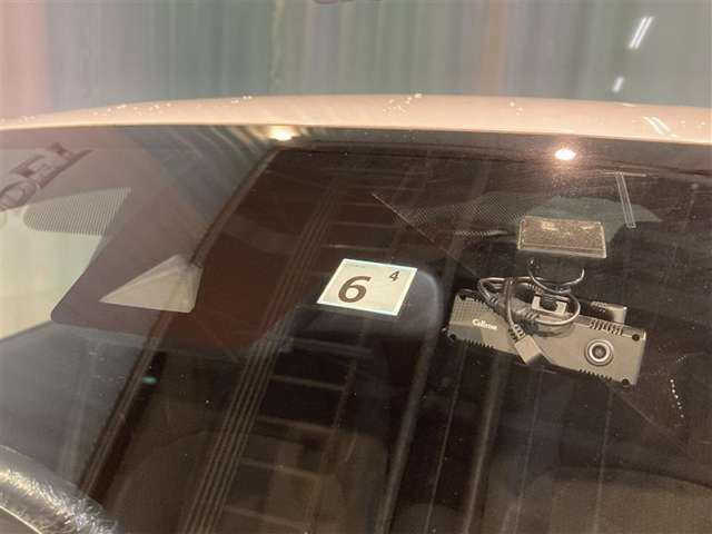 トヨタセーフティセンス付き!あなたの運転をしっかりサポート♪作動には条件があります、詳しくはスタッフまでお問い合わせください。