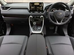 【2020年式 トヨタ RAV 4 GZパッケージ】お気軽に【無料在庫確認・見積依頼】・【無料電話】からご質問ください!ガリバー広島吉島店!立体駐車場に約200台ご用意しております!