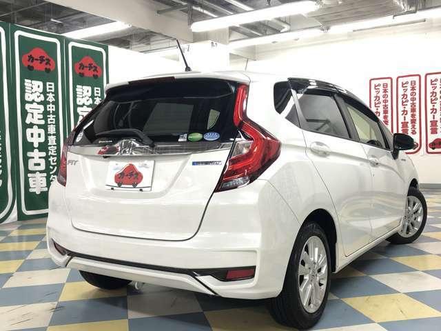 今度の週末は店舗に遊びに来ませんか?キッズルームも完備のため、ご家族でごゆっくり展示車をご覧いただけます!!