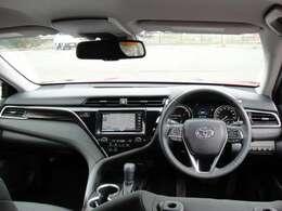 安心、便利、お得!NTPトヨタ信州の車検は「うれしい」がいっぱい。しかも軽自動車を含む国内全メーカー車OK!