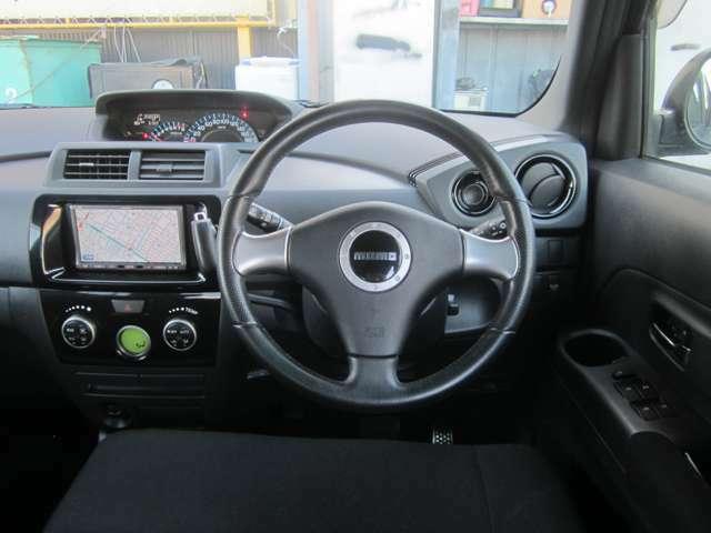 カーセンサーネットに掲載しきれない在庫車も多数ございます。当社ホームページもご覧下さい。欲しい車が見つかるかもしれません。お得な情報も随時更新中♪ http://www.point-f.co.jp/