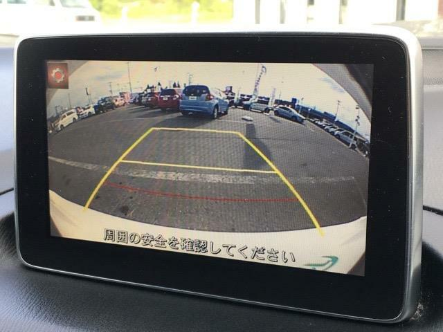 4WD ETC クルーズコントロール バックカメラ 純正SDナビ スマートシティブレーキサポート 横滑り防止装置 カーテンエアバック USB入力端子 ドアバイザー