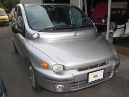在庫車両はもちろん注文販売も承ります。整備・板金・車検、お車のことなら何でもご相談ください♪