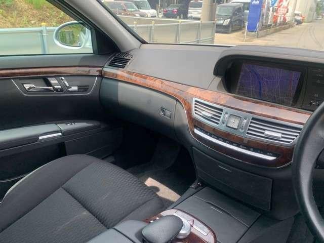 平成18年式 メルセデスベンツ S350入庫しました。株式会社カーコレ湘南店は【Total Car Life Support】をご提供してまいります。http://www.carkore-shonan.com