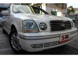 当店は全車お支払い総額表示させて頂いております!納車整備受け渡し、登録諸費用も込みになっております。(車庫証明、納車費用、県外登録別途)令和2年度の自動車税も含んでおります