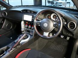 常時在庫1,000台以上!その全ての車両が当社ホームページにてご覧頂けます。当社HPにはお得な情報がいっぱい!http://www.gtnet.co.jpへ今すぐアクセス!