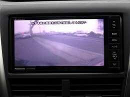 ◆バックカメラ ◆純正SDナビ(DVD・CD・CDリッピング・SD・BT) ◆フルセグTV ◆AUXケーブル