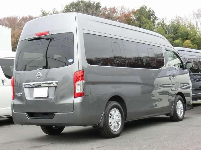 長さ:508cm/幅:169cm/高さ:228cm/車両重量:1990kg/車両総重量:2540kg/燃料タンク:65リットル/カラーナンバー:KAD